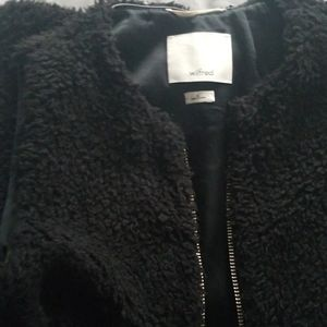 Wilfred Jackets & Coats - Wilfred Chatou Vest
